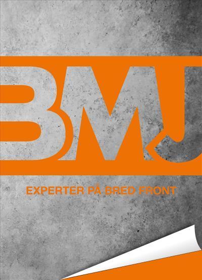 BMJ-betong-folder